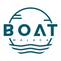 Boat Málaga - Alquiler de barcos en Málaga