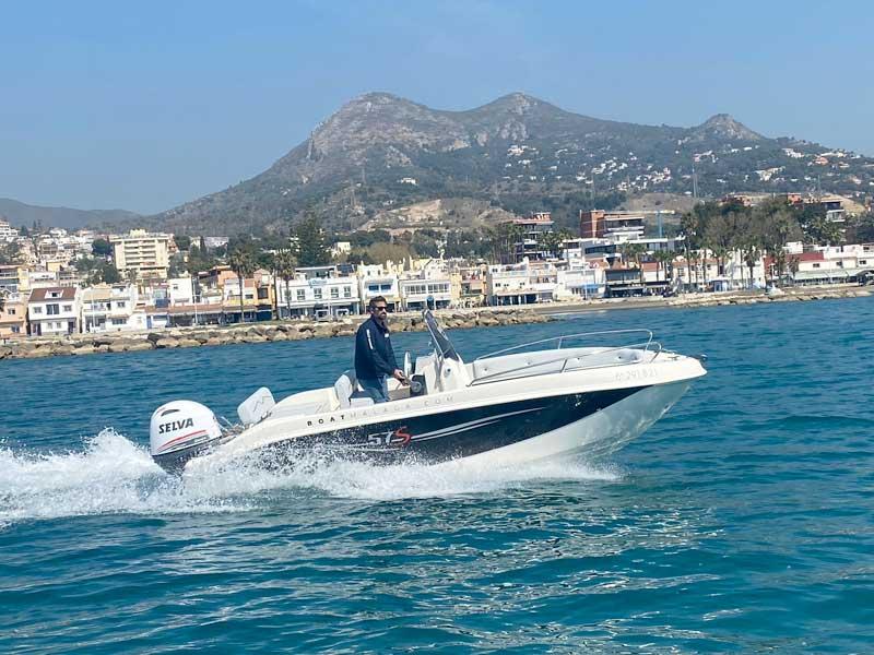 alquiler-de-barco-trimarchi-57