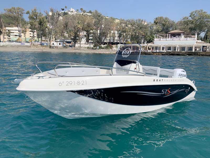 barco-trimarchi-57-malaga