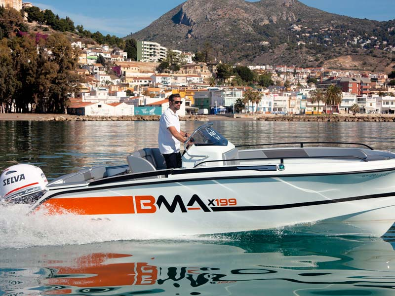 bma-x199-alquilar-barco-malaga