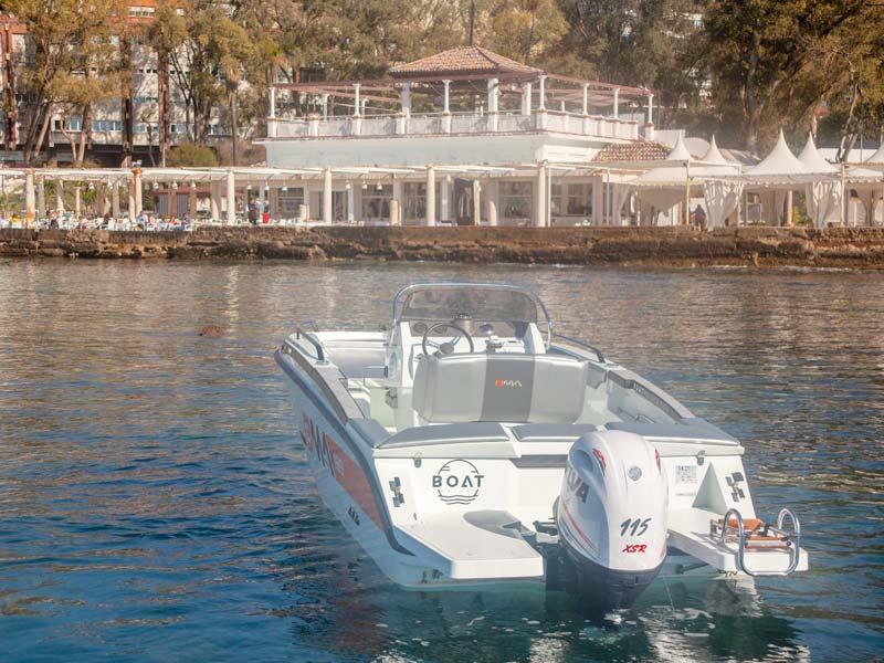 bma-x199-alquileres-barcos-malaga