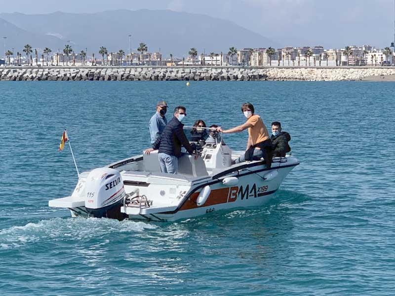 precio-licencia-barco-malaga-boat
