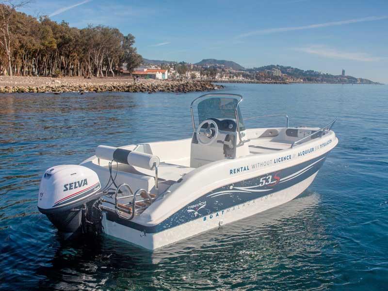 trimarchi-53-s-barco-de-alquiler-boat-malaga